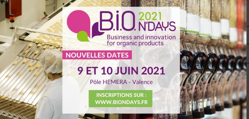 bio n days 2021