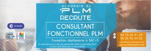 académie PLM