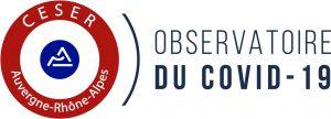 ceser OBSERVATOIRE COVID-19