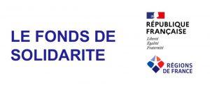 CoVid19-Fonds-solidarite
