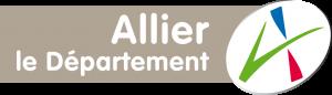 Allier le Departement