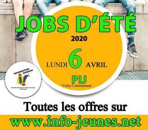 jobs ete 2020