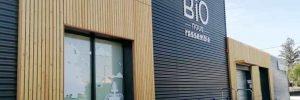 biocoop bellerive