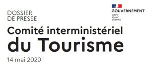 plan tourisme covid-19