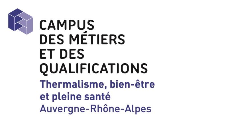 campus metiers et qualifications