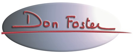 Don Foster - Rexxia