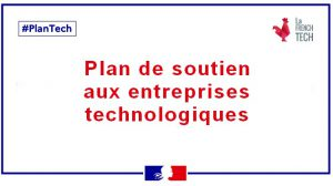 soutien french tech