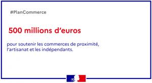 plan commerce