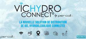 vichydro connect