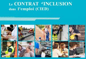 contrat inclusion allier