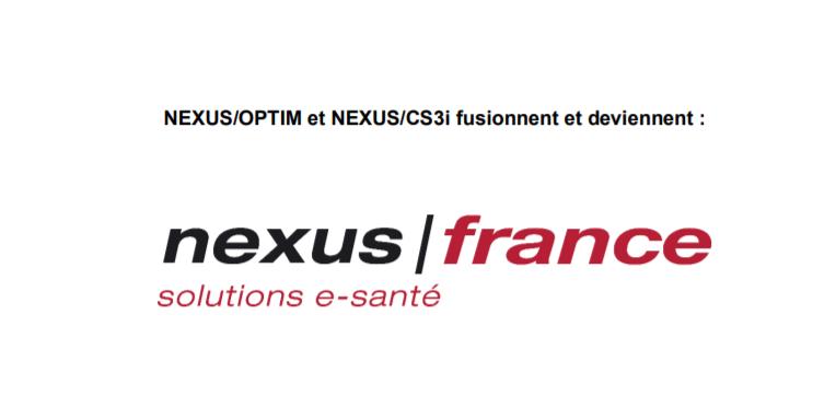 Nexus France