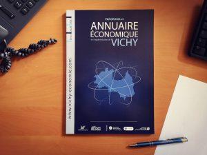 annuaire economique vichy 2020-21