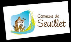 commune seuillet