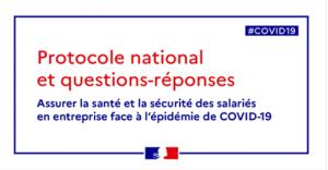 protocole national entreprises