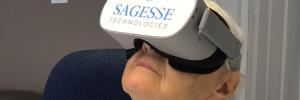 sagesse technologies