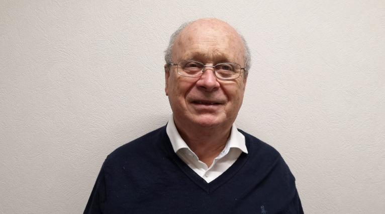 Louis Thivat