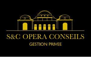 s&c Opera conseils - vichy