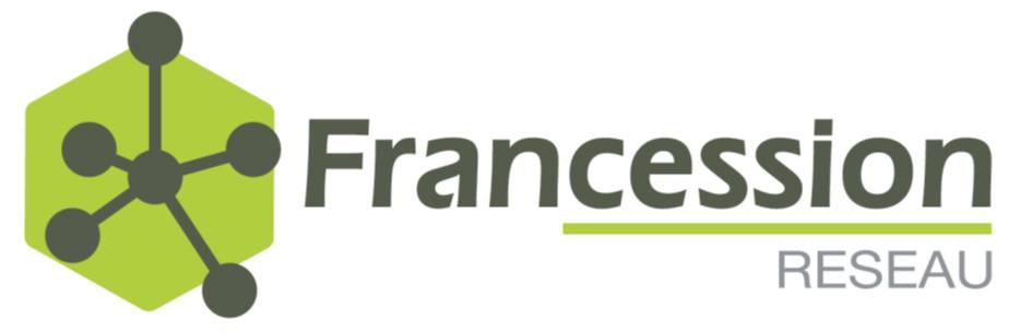 francession