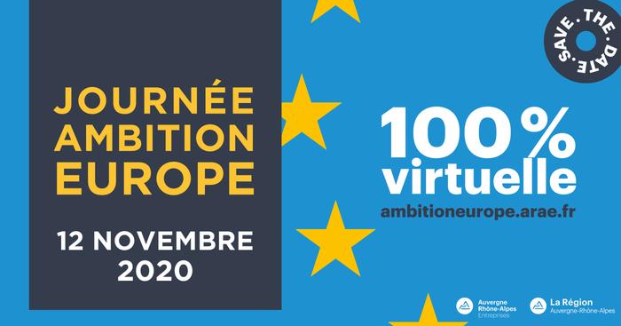 JOURNEE-AMBITION-EUROPE 2020