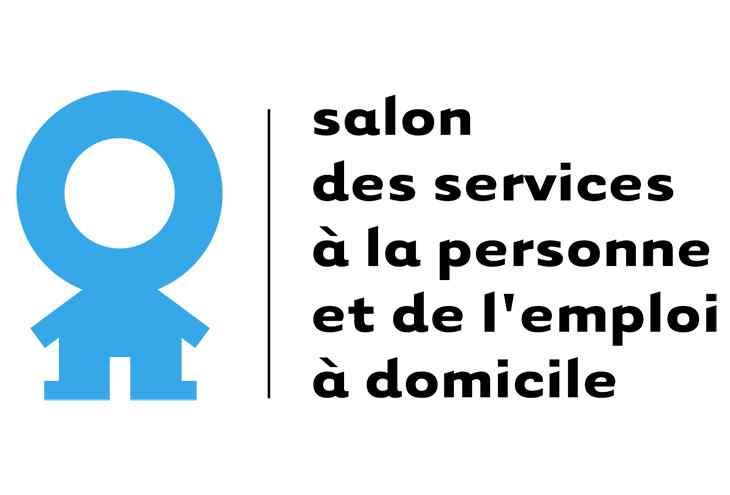 salon services a la personne 2020