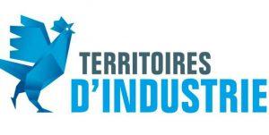 territoire industrie