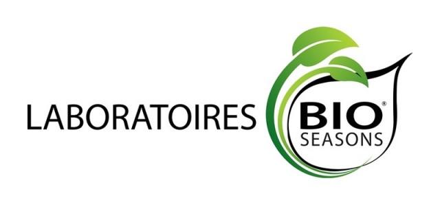 laboratoires bio seasons