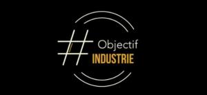 objectif industrie Vichy