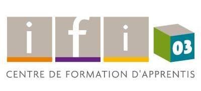 IFI 03