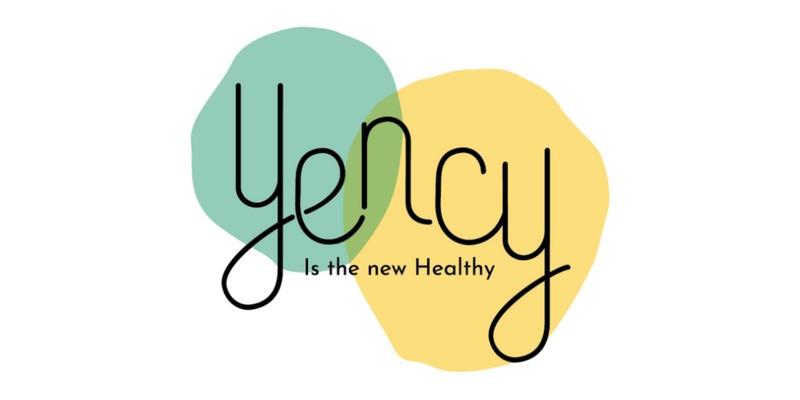 Yency