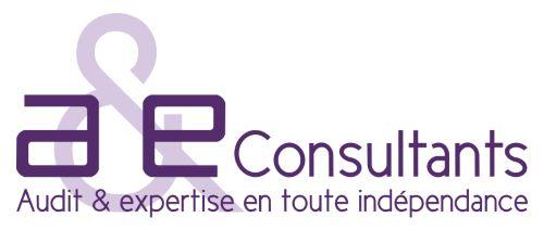 ae-consultants