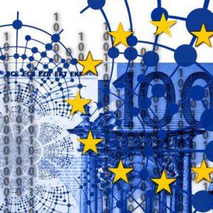 financement europeen