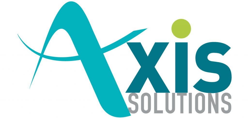 Axis-Solutions