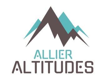 allier altitudes