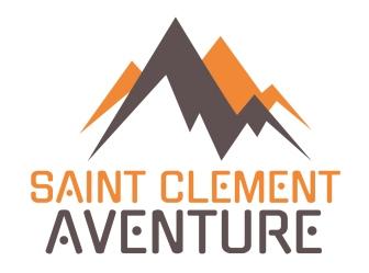 saint-clement-aventure