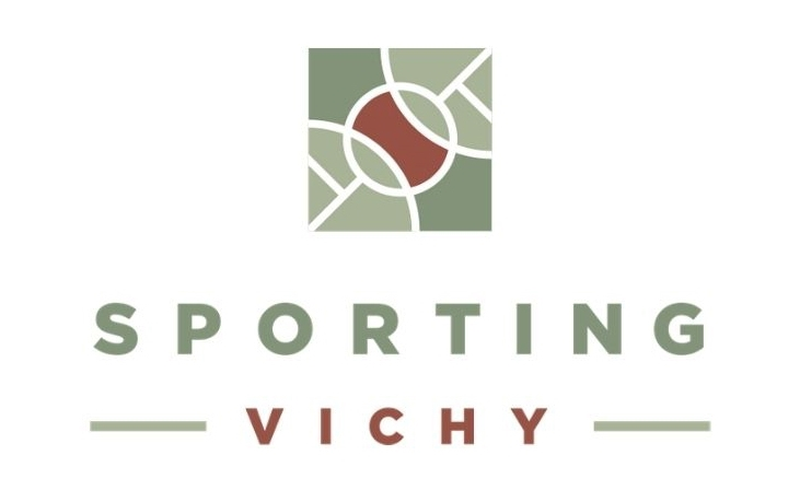 sporting vichy
