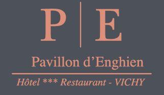Pavillon Enghien Vichy