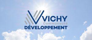 Vichy Economie