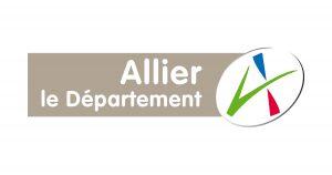 département Allier