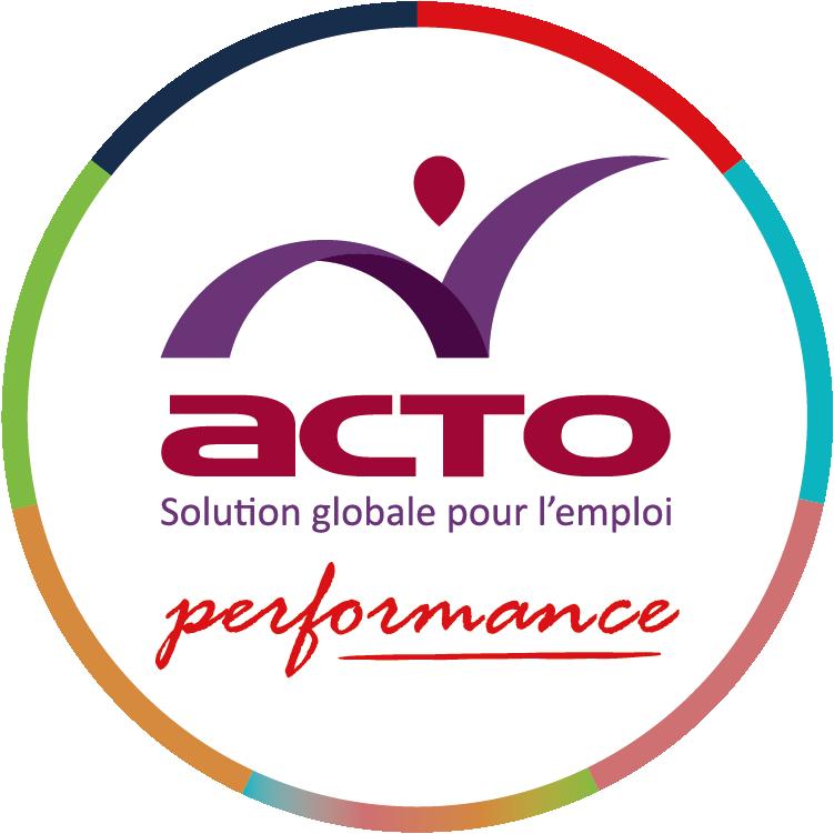acto performance