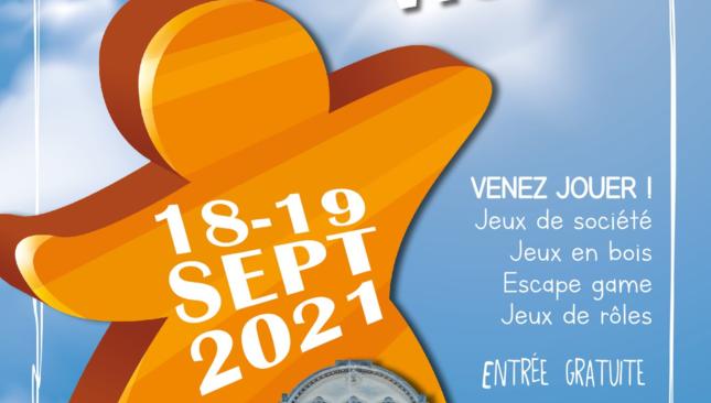 festival jeux vichy 2021