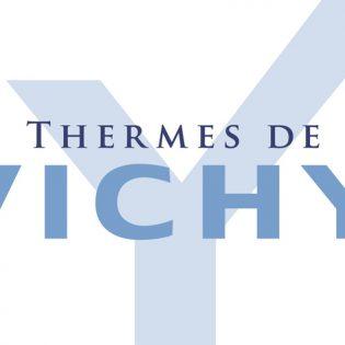 Compagnie de Vichy